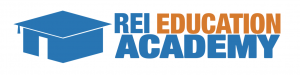 REI Education Academy Members Area