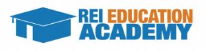 REI Education Academy