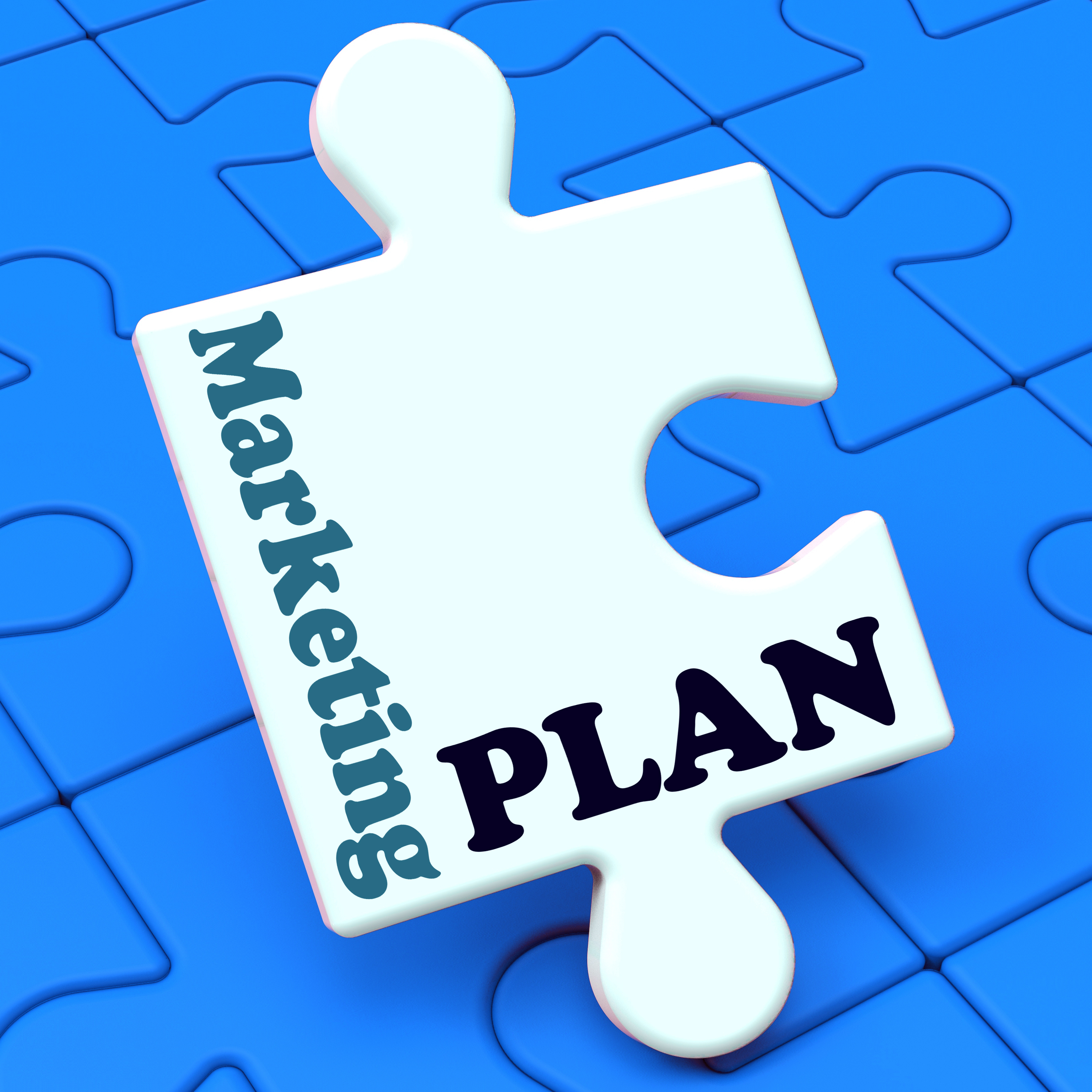 real estate marketing plan for sellers pdf