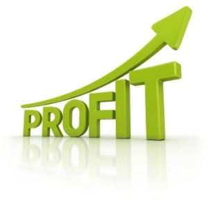 net-profit