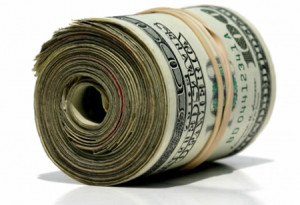 Bankroll-lease-options