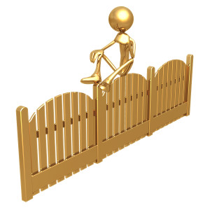 different-sides-of-the-fence-when investing-in-real-estate