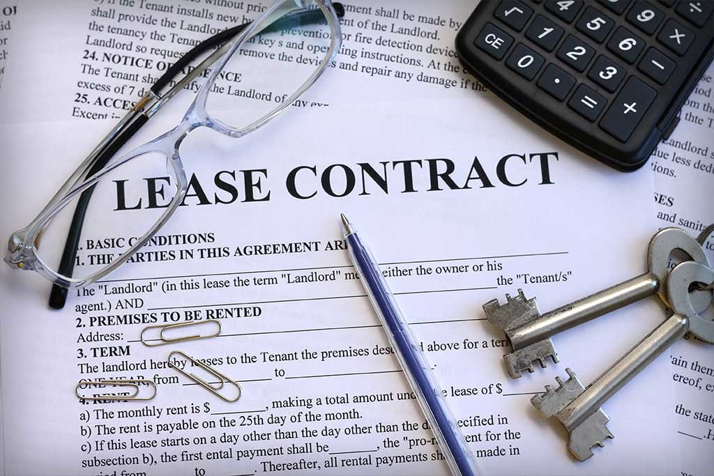 Ways To Wholesale Lease Options